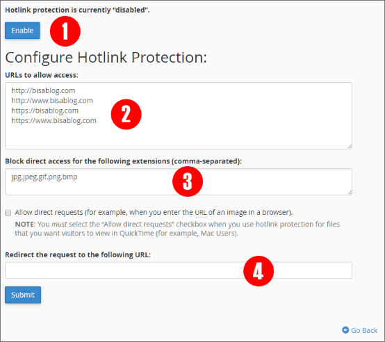 hotlink-protection-menu-via-cpanel-niagahoster