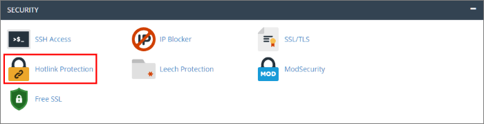 hotlink-protection-via-cpanel-niagahoster
