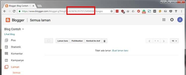 lihat-blog-id-pada-url-bar-browser