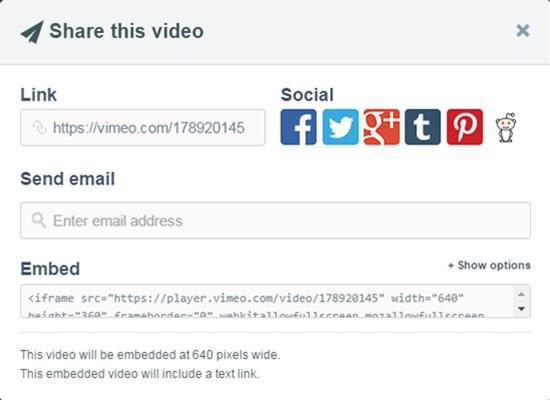 fitur-berbagi-konten-video-vimeo-embed-kode-tanam-share-blog-pos