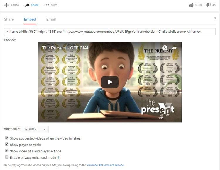 fitur-berbagi-share-youtube-embed-iframe-pos-blog