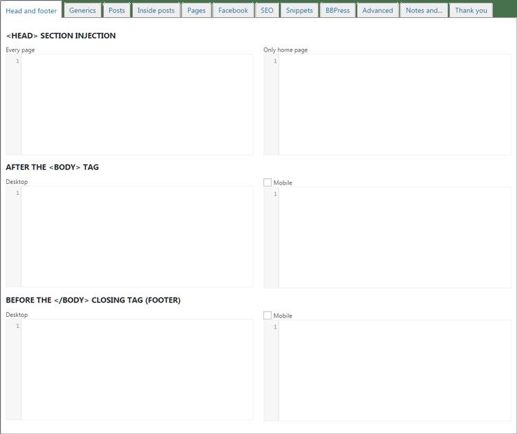 masukan-kode-pada-header-footer-wordpress-dengan-plugin
