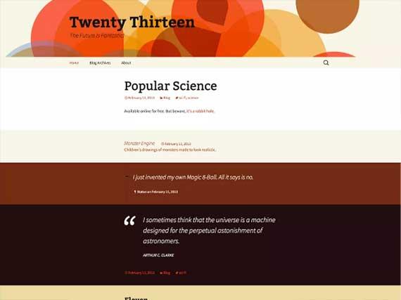 tema-wordpress-2013