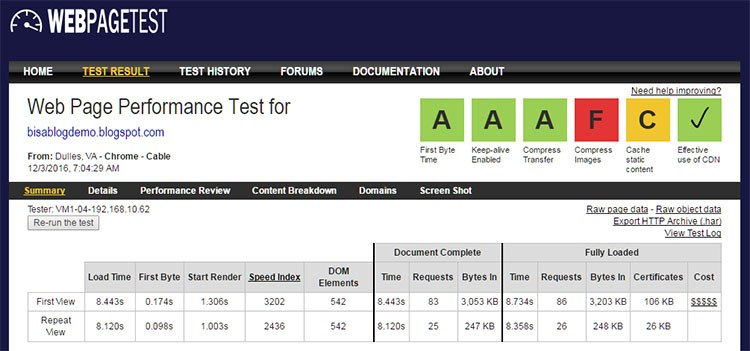 cek-kecepatan-website-dengan-webpagetest