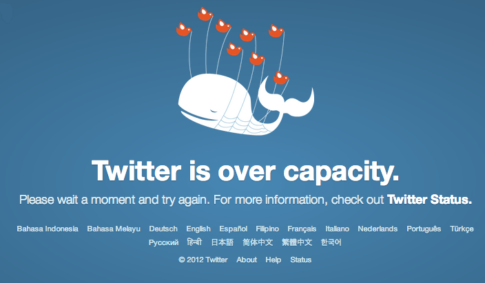 twitter-fail-whale-lifting-a-dreamer-yiying-lu