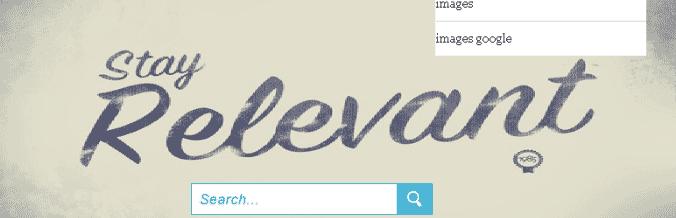 mengganti-fitur-search-pada-wordpress-dengan-ajax-live-search