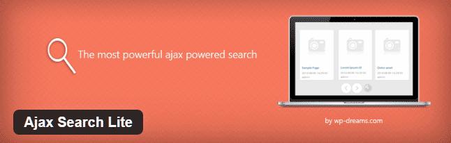 mengganti-fitur-search-dengan-ajax-search-lite