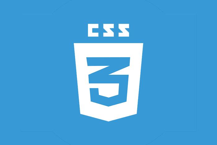 cara edit css blogger untuk mempercantik tampilannya