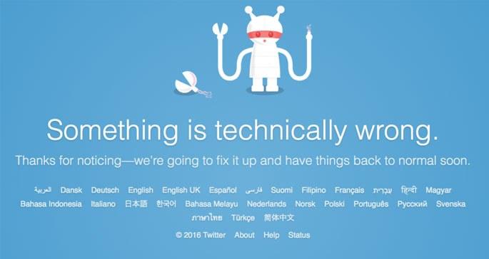 failbot-twitter