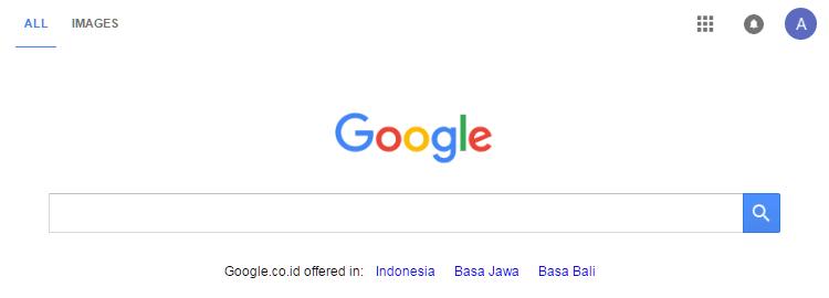 pencarian-dengan-google-search