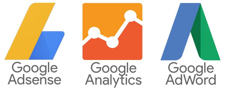 google-adsense-analytics-adword