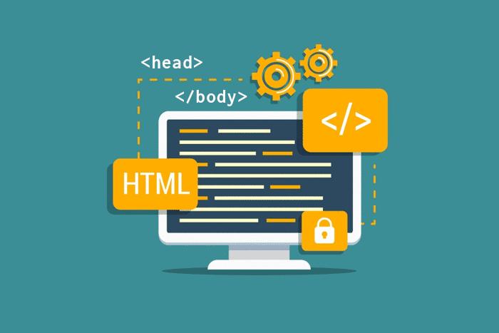 cara masukan kode di header dan footer wordpress