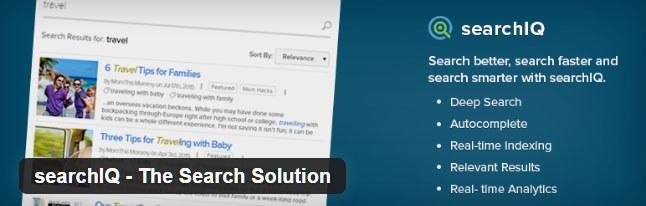 memperbaiki-fitur-pencarian-dengan-plugin-searchiq
