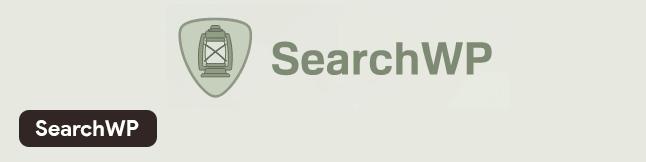 memperbaiki-fitur-pencarian-dengan-plugin-premium-searchwp