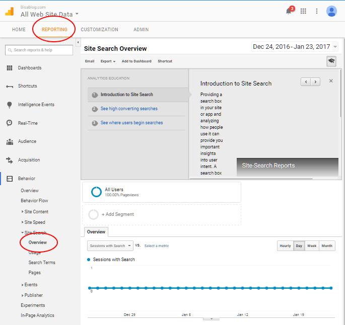 melihat-laporan-penggunaan-fitur-search-pada-google-analytics