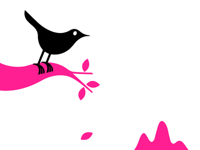 versi-awal-twitter-bird