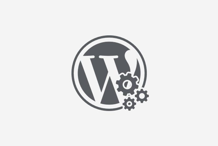 Fitur unik Wordpress yang tidak banyak diketahui