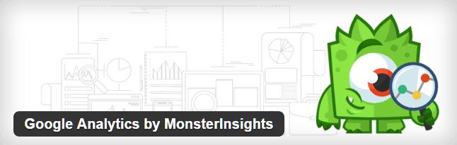 plugin-google-analytics-by-monsterinsights
