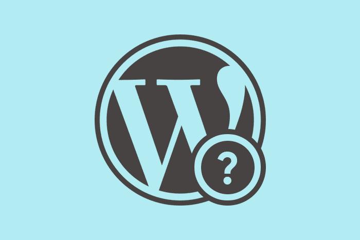 8 Mitos Seputar WordPress, Fakta atau Bukan?