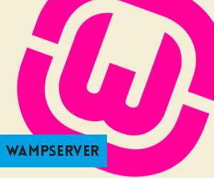Bagaimana cara memasang WordPress dengan WAMPServer pada komputer