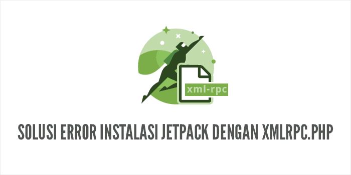 Tidak Bisa Install Jetpack di Niagahoster? Ini Solusinya!