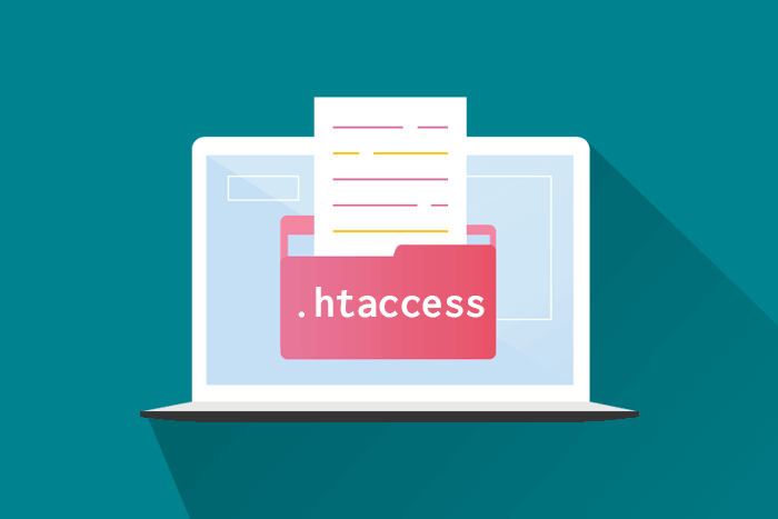 tutorial htaccess lengkap