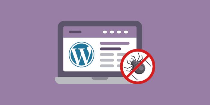 Bagaimana Cara Agar Mesin Pencari Google Tidak Mengindeks Situs WordPress