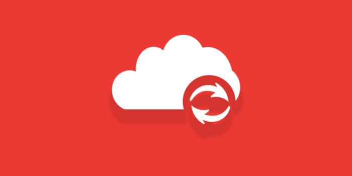 Review Easy Updates Manager: Cara Mudah Update WordPress, Tema, dan Plugin Secara Otomatis