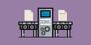 Htaccess Generator – Membuat Kode Htaccess dengan Mudah Tanpa Perlu Koding
