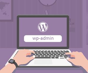 Cara mengganti URL login Wordpres