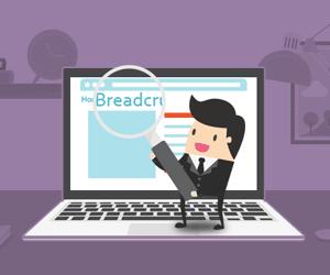 Cara Menambahkan breadcrumb pada WordPress dengan menggunakan plugin Yoast SEO, Breadcrumb NavXT dan WP Breadcrumb