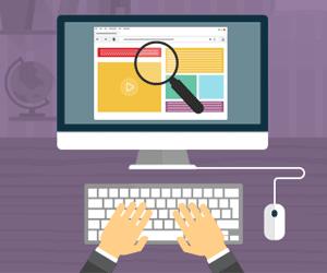 Cara mancari dan mengganti tulisan dengan menambahkan fitur search and replace pada WordPress