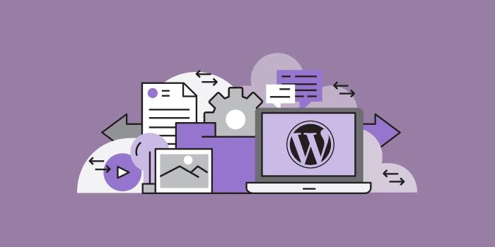Cara Memeriksa Penggunaan Storage (Disk Usage) Pada WordPress