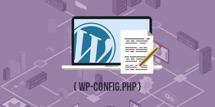 10 Hal Keren yang Bisa Kamu Lakukan dengan File wp-config.php