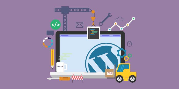 Cara Mengetahui Apakah Sebuah Website Menggunakan WordPress Atau Tidak