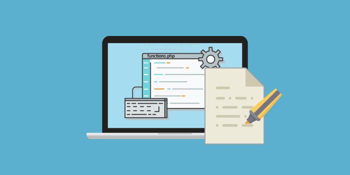 15 Tips dan Trik File functions.php pada WordPress