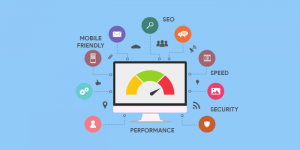 5 Tools Online Gratis Untuk Memeriksa Performa Website WordPress