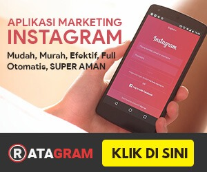 aplikasi marketing instagram