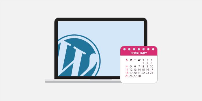 Cara Menjadwalkan Postingan Artikel pada WordPress