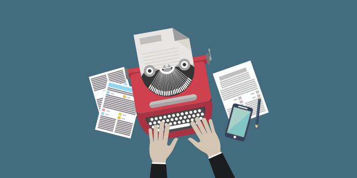 Jangan Sampai 3 Sifat Ini Menghalangi Kamu Dalam Menulis dan Membuat Konten!