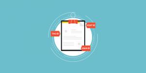 Cara Mencari Post ID pada WordPress