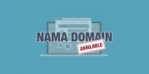 Cara Jitu Untuk Memeriksa Apakah Nama Domain Tersedia Atau Tidak