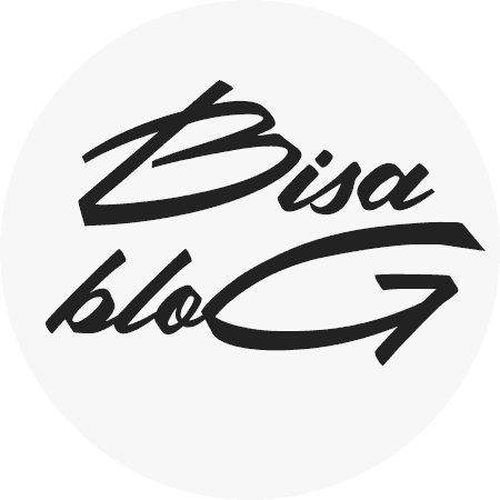 About Bisablog