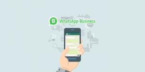 Pake WhatsApp untuk Bisnis? Ganti Sama Aplikasi Ini Aja!