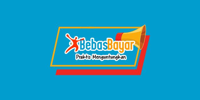 Cara promosi link afiliasi BebasBayar