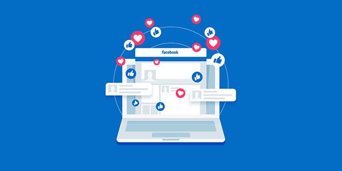 Cara memasang widget fans page Facebook