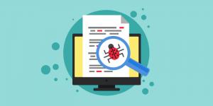 Cara Scan Malware pada WordPress