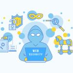 Peran hosting dalam mengamankan website (web security)