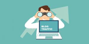 Cara Mengetahui Jumlah Pengunjung Blog Orang Lain