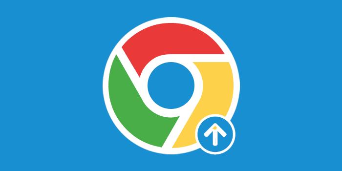 Cara Update Chrome di Komputer dan Android